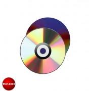 Диски CD, DVD, Blu-Ray