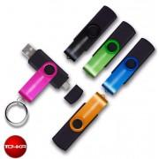 USB-Flash накопители