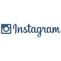 Следите за новинками и подписывайтесь на наш Instagram!