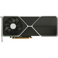 Видеокарты Nvidia RTX 3070, 3080, 3090 доступны к заказу!