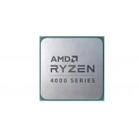Горячие новинки от AMD доступны к заказу!
