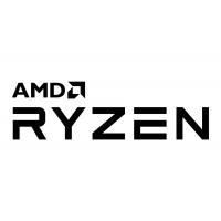 Новые процессоры AMD Ryzen 3000 серии доступны к заказу!