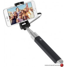 Палка для селфи Deppa Selfie Pocket