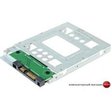 Адаптер HP 654540-001