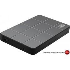 Бокс для жесткого диска AgeStar 3UB2P1