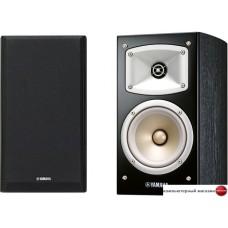 Акустика Yamaha NS-B330 (черный)