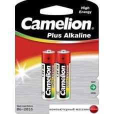 Батарейки Camelion AA 2 шт. [LR6-BP2]