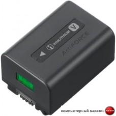 Аккумулятор Sony NP-FV50A