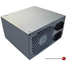 Блок питания Linkworld LW2-400W