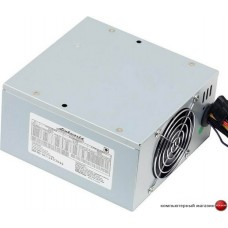 Блок питания Linkworld LW2-500W 500W