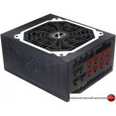 Блок питания Zalman Acrux ZM1000-ARX