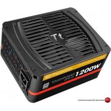 Блок питания Thermaltake Toughpower DPS G 1200W Platinum TPG-1200D-P