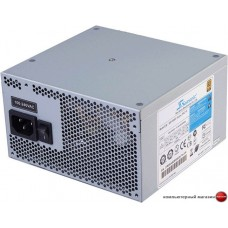 Блок питания Seasonic SSP-650 RT Active PFC F3 650W [SSP-650RT]