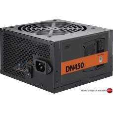 Блок питания DeepCool DN450