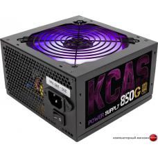 Блок питания AeroCool KCAS-850G