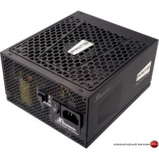 Блок питания Seasonic Prime 1000W Platinum [SSR-1000PD]