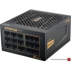 Блок питания Seasonic Prime 1300W Gold SSR-1300GD