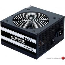 Блок питания Chieftec Smart GPS-700A8