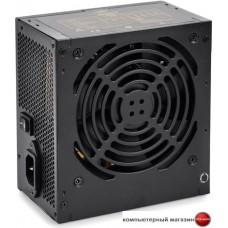 Блок питания DeepCool DE500 v2 DP-DE500US-PH