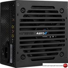 Блок питания AeroCool VX-400 Plus