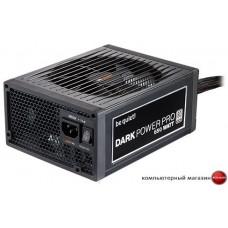Блок питания be quiet! Dark Power Pro 11 650W