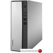Компьютер Lenovo IdeaCentre 3 07ADA05 90MV005XRS