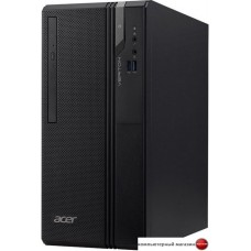Acer Veriton ES2730G DT.VS2ER.022