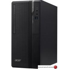 Acer Veriton ES2730G DT.VS2ER.019