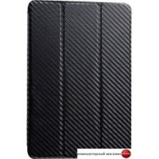 Чехол для планшета Cooler Master iPad mini Wake Up Folio mini Midnight Black (C-IPMF-CTWU-KK)