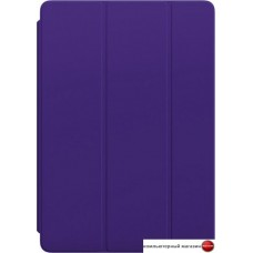 Чехол для планшета Apple Smart Cover for iPad Pro 10.5 Ultra Violet