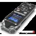 Диктофон Ritmix RR-989 4Gb