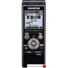 Диктофон Olympus WS-853 [V415131BE000]