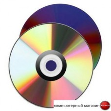 Диск DVD+R Data Standard