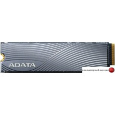 SSD A-Data Swordfish 500GB ASWORDFISH-500G-C
