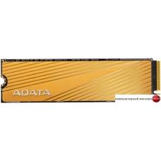 SSD A-Data Falcon 1TB AFALCON-1T-C