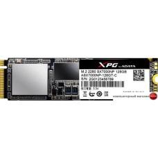 SSD A-Data XPG SX7000 128GB [ASX7000NP-128GT-C]