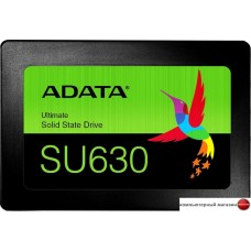 SSD A-Data Ultimate SU630 240GB ASU630SS-240GQ-R