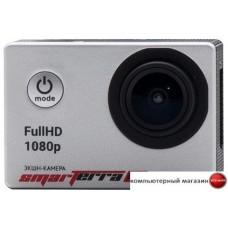 Экшен-камера Smarterra B2+