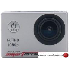 Экшен-камера Smarterra B1+