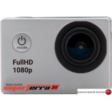 Экшен-камера Smarterra B4