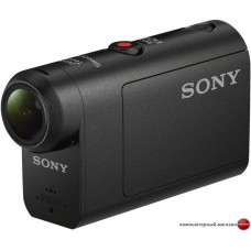 Экшен-камера Sony HDR-AS50