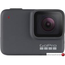Экшен-камера GoPro HERO7 Silver