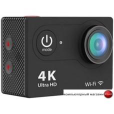 Экшен-камера EKEN H9 (черный)