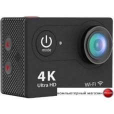Экшен-камера EKEN H9R (черный)