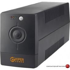 Источник бесперебойного питания Kiper Power A1000