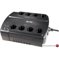 Источник бесперебойного питания APC Back-UPS ES 700VA (BE700G-RS)