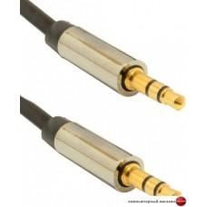 Кабель Cablexpert CCAP-444-0.75M