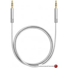 Кабель Deppa AUX Pro аудио-кабель 72198