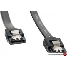 Кабель 5bites SATA3-7PL45S