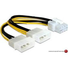 Кабель Cablexpert CC-PSU-81